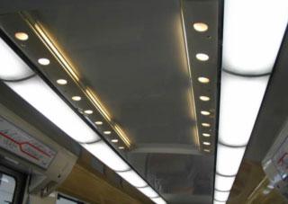 TRADITONNAL LIGHTING -