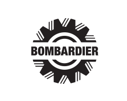 BOMBARDIER - BOMBARDIER