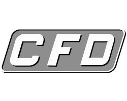 CFD - CFD