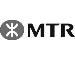 MTR - MTR