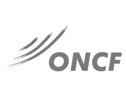 ONCF - ONCF
