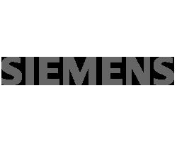 SIEMENS - SIEMENS