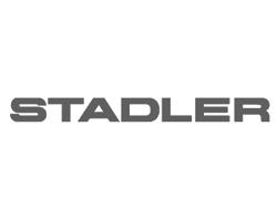 STADLER - STADLER