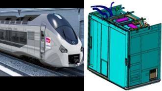 ENSEMBLE_TRAIN_WC_SNCF_ALSTOM_ALTE -