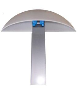 LAMPE DE TABLE -